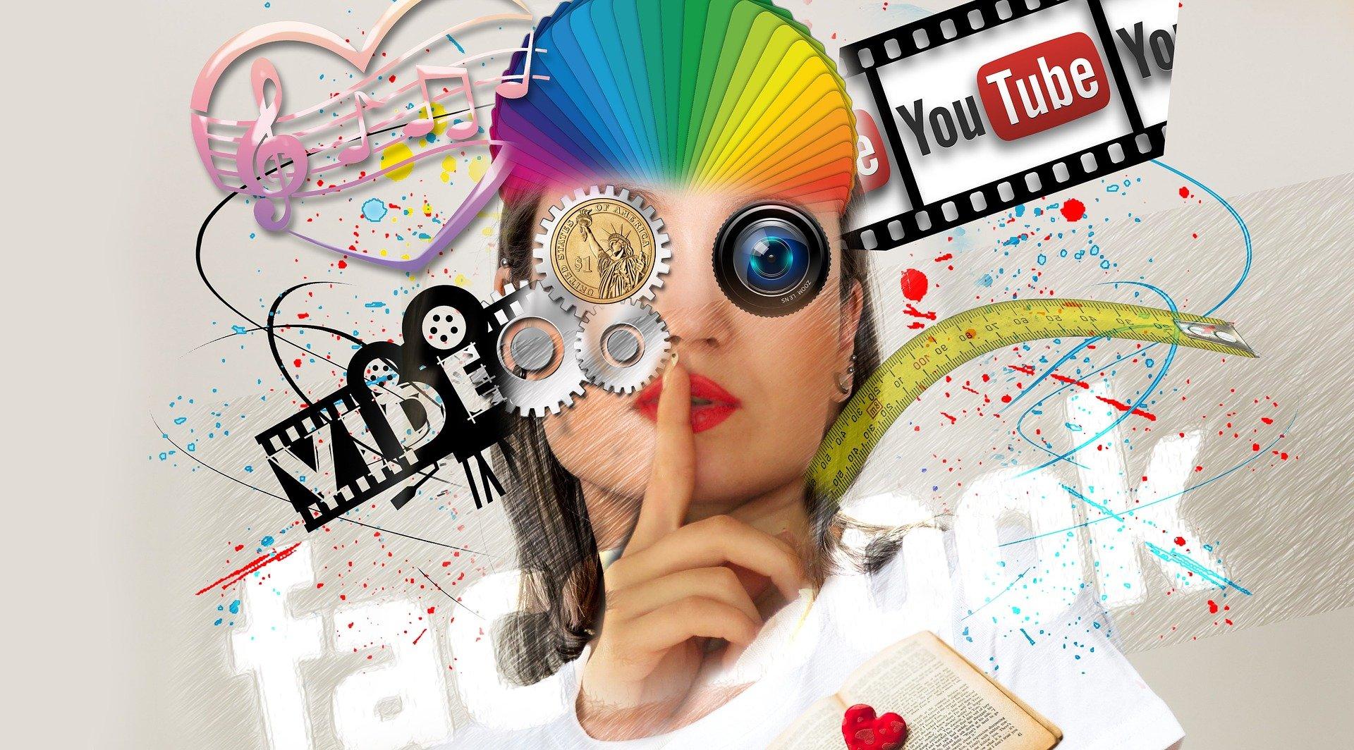 NSC en Social Media